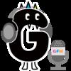 円グラフ警察、AWS Dev Day、人工知能学会、データ分析とラジオ音質など gunosy.fm #4