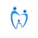 歯科衛生士の教育と歯科セミナー開催の東京歯科医学教育舎