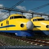 【TF2】『Transport Fever 2』ってどんなゲーム?鉄道ゲーム?