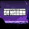 【ゲーム紹介】たくさんの銃とアイテムが楽しいEnter the Gungeonの話。