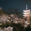 ここがすごいぞ日本!!海外で生活して分かった《日本のすごいところランキング》
