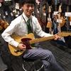 教室からの音便り65通目~もしも、私がバンドプロデューサーだったら 音楽教室スタッフ森澤編~