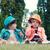 赤ちゃんの【話す力】を伸ばすために気をつけること 音楽玩具のオススメベスト3はこれ!!
