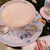 喫茶巡り.7