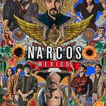 ネタバレ感想前半【ナルコス:メキシコ編 シーズン2】誰からも尊敬されないボス