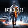 またもやFPSゲームやっておったのであった〜ゲーム『Battlefield 3』