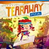 【プレイ日記】 Tearaway PlayStation 4 (1)