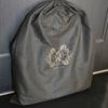 Orobianco(オロビアンコ)の鞄って品質はどうよ?