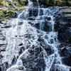 穴場中の穴場『千手院の滝』