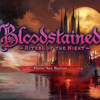 探索が楽しい良作!『Bloodstained: Ritual of the Night』