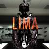 近未来型戦闘服を身に纏った男の正体とは?ニール・ブロムカンプ率いるオーツ・スタジオが放つ最新作『リマ(原題:LIMA)』の予告編映像が公開!