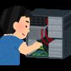 【作業備忘録】YAMAHA RTX-1210 から Linux サーバに syslog 転送したいとき