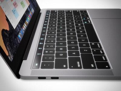 【Mac】MacBookPro移行問題!MBP2013→2016への移行をためらう理由。