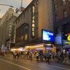 【コロナ禍で終了】なぜライオンキングでもアラジンでもなくブローズンが?! Broadway Frozen アナと雪の女王ブロードウェイ