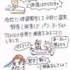 ひつじ日記 2020秋 小田原の旅 その3 映画「鬼滅の刃」