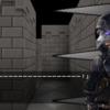 Spike Dungeon WebGL版と攻略