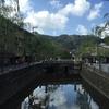 城崎温泉に取材に行ってきました!