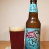 フィッシュテール ヴィシャスサークルアンバーエール アメリカのアンバーエール ビールの感想39