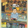 "Murakami Radio - ""Run & Songs"" Aug. 05, 2018 (Playlist) 村上Radio - ""ラン・アンド・ソングス"" 20180805 (オンエア曲リスト) Murakami Haruki 村上春樹"