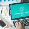 もうグローバル教育なんて完全に時代遅れ「本当の国際教育とは自国を知ることである。」