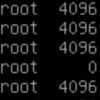 UNIXの基礎