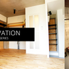 Renovation BASE series
