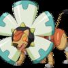 【遊戯王フラゲ】《扇風機塊プロペライオン》など機塊新規カード登場!ANIMATION CHRONICLE 2021