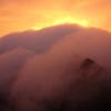 世界一周48日目  マレーシア ~標高4095mのキナバル山頂で起きた、信じられない奇跡~