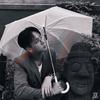 【歌詞訳】RAVI(ラビ) / 雨♡(Rain♡) (Feat. Lee Naeun(イ ナウン))