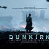 ハリー・スタイルズの映画デビュー作ダンケルクが、初登場1位を獲得|2017年9月9日日本公開