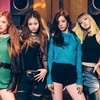 韓流女性グループ『BLACK PINK』って知ってる?レベル高すぎてやばいです。