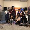 HOTLINE2018天童店LIVEオーディションVol.5イベントレポート!