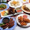 【オススメ5店】青梅・昭島・小作・青梅線沿線(東京)にあるネパール料理が人気のお店