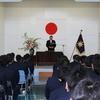 平成29年度 入学式・対面式・新入生歓迎会を実施しました!
