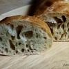 11/17(日)の『がっちりマンデー‼』は5年で100店舗以上増えてる大急増店。わが家の冷凍庫はフランスパンが大急増しています。(ラスクにすれば?)