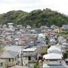 鷹取山ハイク