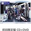 乃木坂46 3rdアルバム SHOWROOM