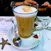 【ポルトガル】カフェメニューを解説〜ローカルのようにコーヒーを楽しもう!