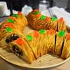 林周作さんのお菓子がいただける『Binowa Cafe』、オープン