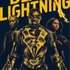 正義は稲妻の如し…CW最新 Netflixオリジナルドラマ「ブラック・ライトニング」1話感想