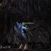 ぶんどり王の遺産04 オタカラ攻略 瘴気の谷編 モンスターハンターワールド:アイスボーン