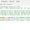 SFDC:Classic向けVisualforce開発でLightning Design Systemを適用する方法