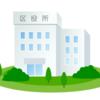 墨田区で認可保育園に入りたいなら抑えておくべき「指数」の攻略法
