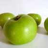 【クッキングアップル「ブラムリー」】イギリス生まれの料理用りんご
