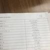 10月26日「今日の授業記録」