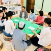 【イベントレポート】初心者歓迎ポーカー会with NKJ