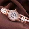 シャネルスーパーコピー 腕時計 クオーツ レディース 高品質 ダイヤ