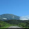 ◆'18/08/12  鳥海山 月山森まで①