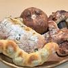 『ブーランジェリー ヤマシタ』のパン。東京でも青山callで手に入る神奈川県二宮の人気パン。