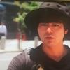 ドラマ「山田孝之のカンヌ映画祭」第4話 感想と解説 非常識極まりない山田の交渉術に東宝も言葉をなくす